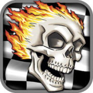 Free iPhone Game Company Slightly Social Releases Steampunk Death Race