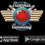 Get rocka bowling at BlackBerry World
