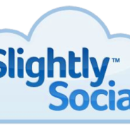 Slightly Social, Inc Gaming Company Based in London, Ontario, is Hiring